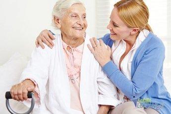 Имплантат помогает передвигаться людям с болезнью Паркинсона