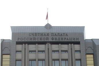 Во всех регионах РФ нет доступной и качественной медпомощи