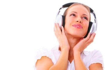 Музыка активирует центры удовольствия мозга и влияет на память