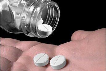 Лекарство против старости успешно испытали на людях