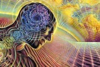 Как мозг человека воспринимает пространство