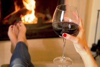 Ученые США лоббируют интересы производителей алкоголя