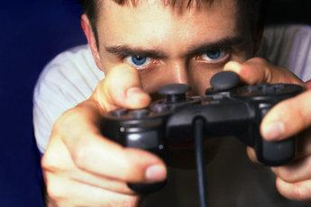 ВОЗ официально признала заболеваниями сексуальную и игровую зависимости