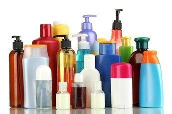 Вещества в шампунях и воде приводят к диабету