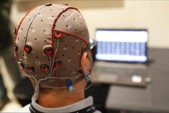 Российские ученые создали новый нейростимулятор