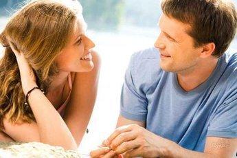 Дружба между мужчиной и женщиной возможна, но нужно уметь держать дистанцию