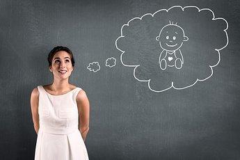 Добавки для улучшения фертильности. Часть 1