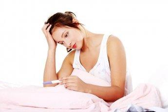 Добавки для улучшения фертильности. Часть 2