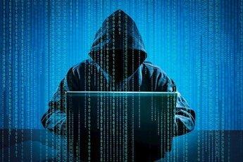 Хакеры – главная угроза здоровью пациентов в 2019 году