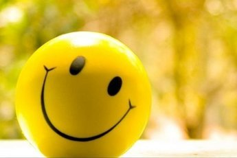 Легкие способы поднять настроение