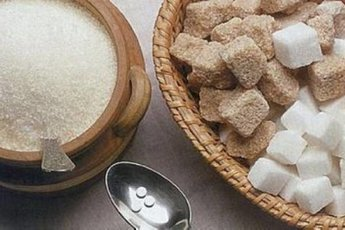 Заменители сахара: польза или вред?