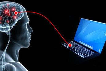 Лишенные дара речи заговорят через компьютеры