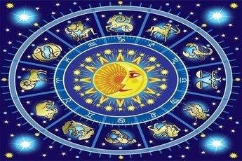 Гороскоп здоровья с 19 по 25 ноября для всех знаков Зодиака