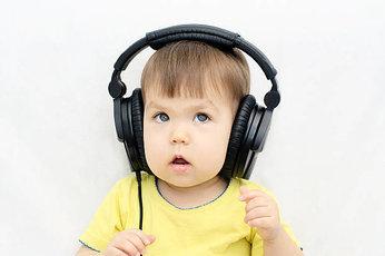 Интеллектуалы скромны и любят музыку