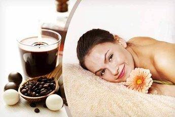 Какое воздействие оказывает кофе на кожу?