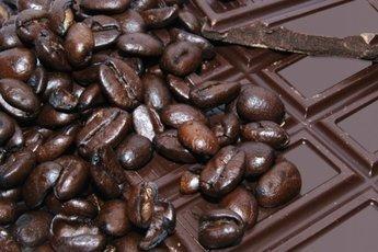 Ученые назвали шоколад лучшим лекарством от кашля