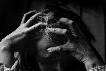 Проблемы в кишечнике влияют на психические болезни у женщин