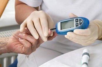 Отсутствие стресса снижает уровень сахара: новое исследование