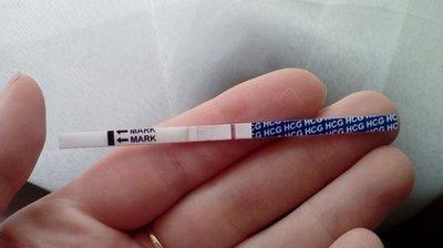 Ошибки, которые вы допускаете при контроле беременности