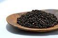 Почему черный перец полезен для организма