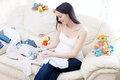 Как правильно подобрать одежду малышу?