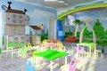 Что должен обеспечить хороший детский сад