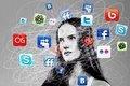 Главные вопросы о соцсетях и здоровье
