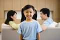Пять доказательств, почему воспитание детей в Корее и Японии считается лучшим