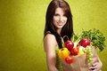 Щелочная диета - это необоснованная научная методика питания