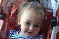 Необычный наклон головы у девочки помог диагностике рака