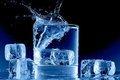 Можно ли похудеть от воды?