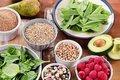 Можно ли поправиться на полезных продуктах? Отмеряем порции полезных продуктов: фруктов, овощей и орешков