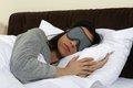 Что сделать для качественного и полезного сна