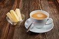 Работает ли кофе с маслом для похудения