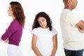 Пять привычек, которые отдаляют родителей от детей