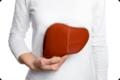 Ученые предупредили о резком росте смертности от болезней печени