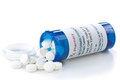 Эксперты выяснили, что лекарство от диабета помогает похудению
