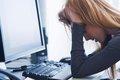 Психологи: девочки, играющие в видеоигры, не умеют общаться