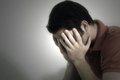 Только половина людей может справиться с горем в течение полугода