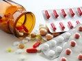 Список лекарств, которые не стоит смешивать