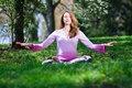Простые способы добиться эмоционального равновесия