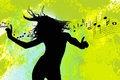 Почему музыка так сильно влияет на эмоции человека