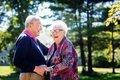 Как прожить в браке много лет: 4 совета от супруги с 40-летним стажем