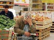 Complexo agroindustrial bate recordes de exportação... e a população empobrecida