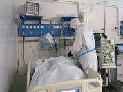 O especialista disse que russos não vacinados morrerão de COVID-19 no terceiro dia