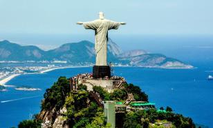 Crise brasileira – diagnóstico e recomendações