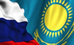 """Não apenas """"Baikonur"""": cooperação aeroespacial entre a Rússia e o Cazaquistão"""