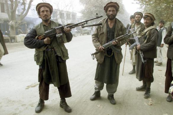 Afeganistão: Talibã usa Índia para fornecer heroína ao ocidente