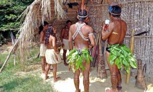 Movimento Feminista da Diversidade debate o PL 490 que altera a atual lei de demarcação de terras indígenas