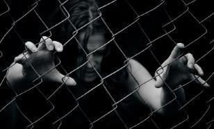 Covid-19 deixa muitos milhões de pessoas vulneráveis ao tráfico humano